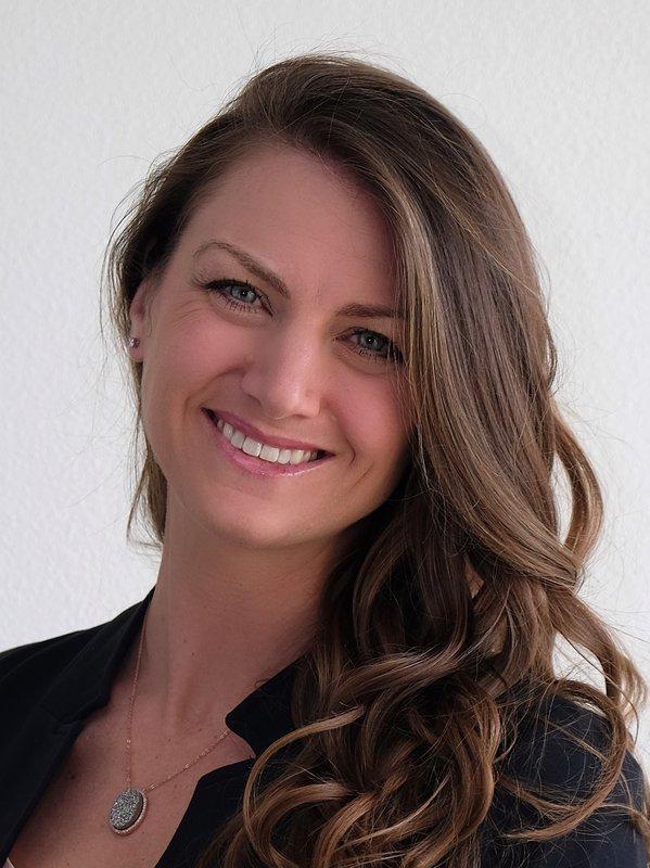Michelle Stolerow