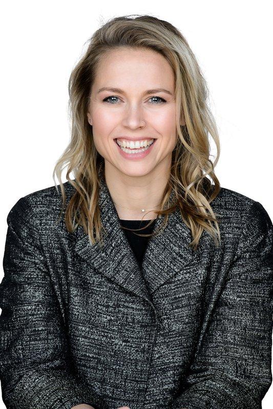 Cristina Sajovich