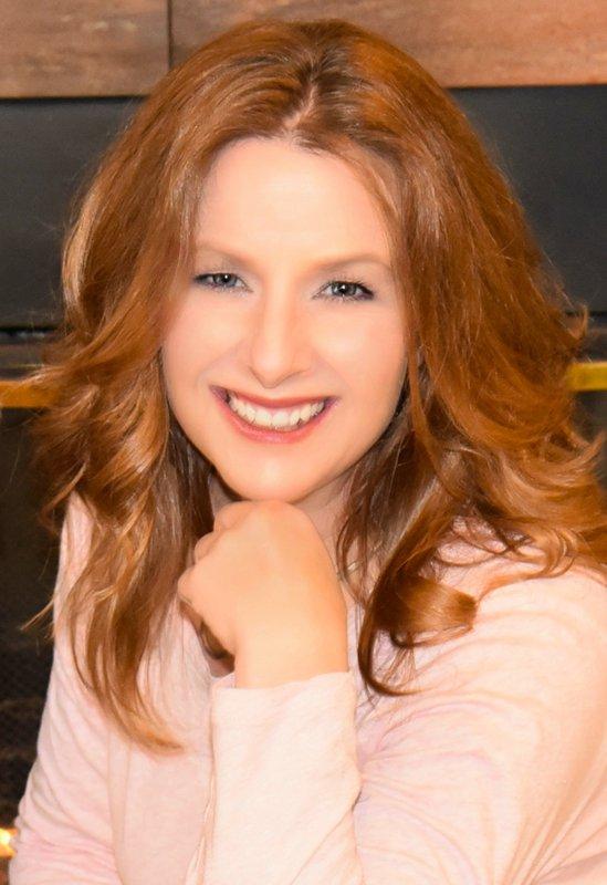 Deanna Robertson