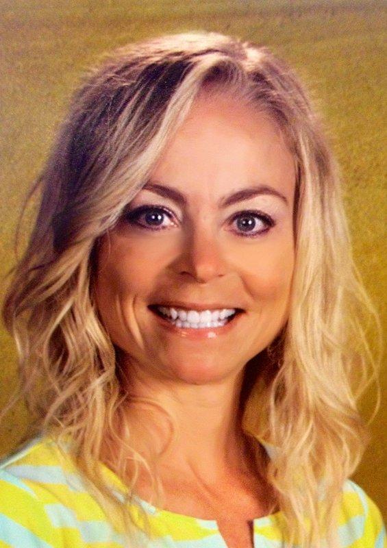 Corissa Johnson