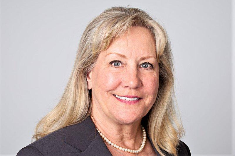 Margaret Dennis