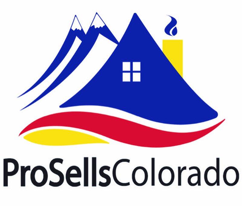The ProSellsColorado Group