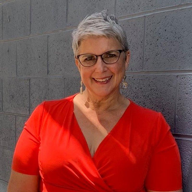 Carole Bellfi