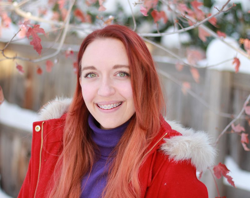 Sarah Jo Gates