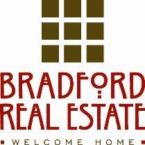 "alt=""Bradford"