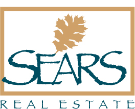 "alt=""Sears"