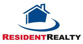 """alt=""""Resident"""