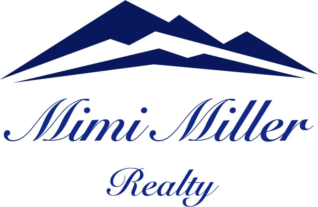 """alt=""""Mimi"""