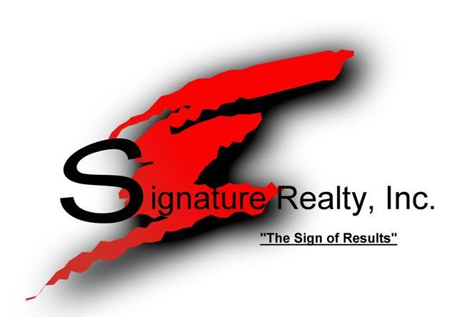"""alt=""""Signature"""