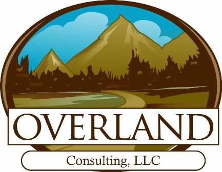 """alt=""""Overland"""
