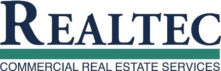 "alt=""Realtec"