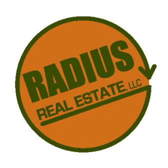 """alt=""""Radius"""