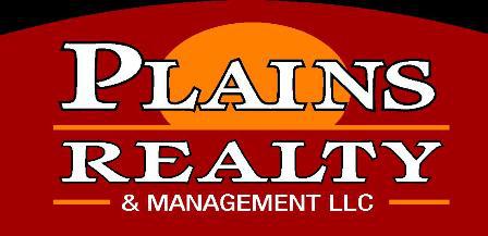 """alt=""""Plains"""