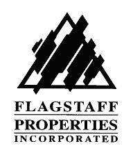 """alt=""""Flagstaff"""
