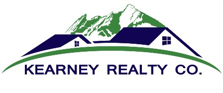 """alt=""""Kearney"""