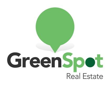 """alt=""""GreenSpot"""