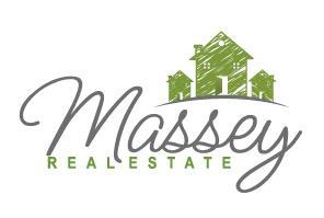 "alt=""Massey"
