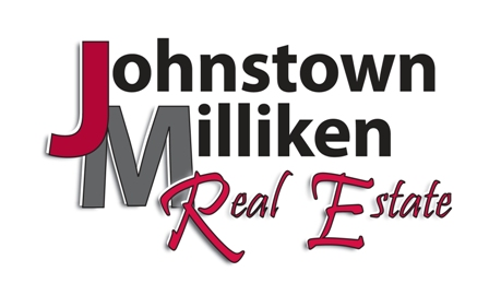 "alt=""Johnstown"