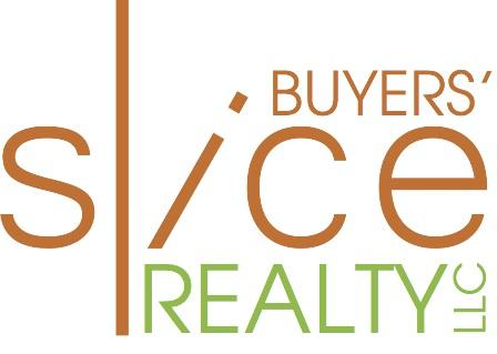"alt=""Buyers'"