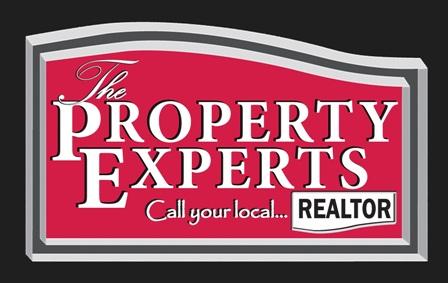 """alt=""""Property"""