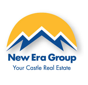 Your Castle RE-New Era Group