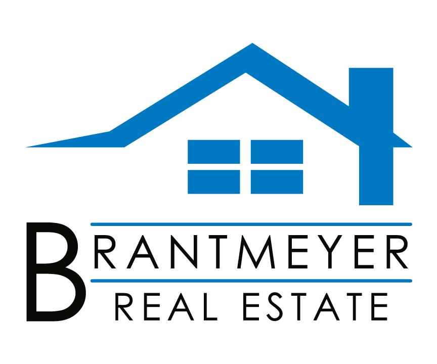 "alt=""Brantmeyer"