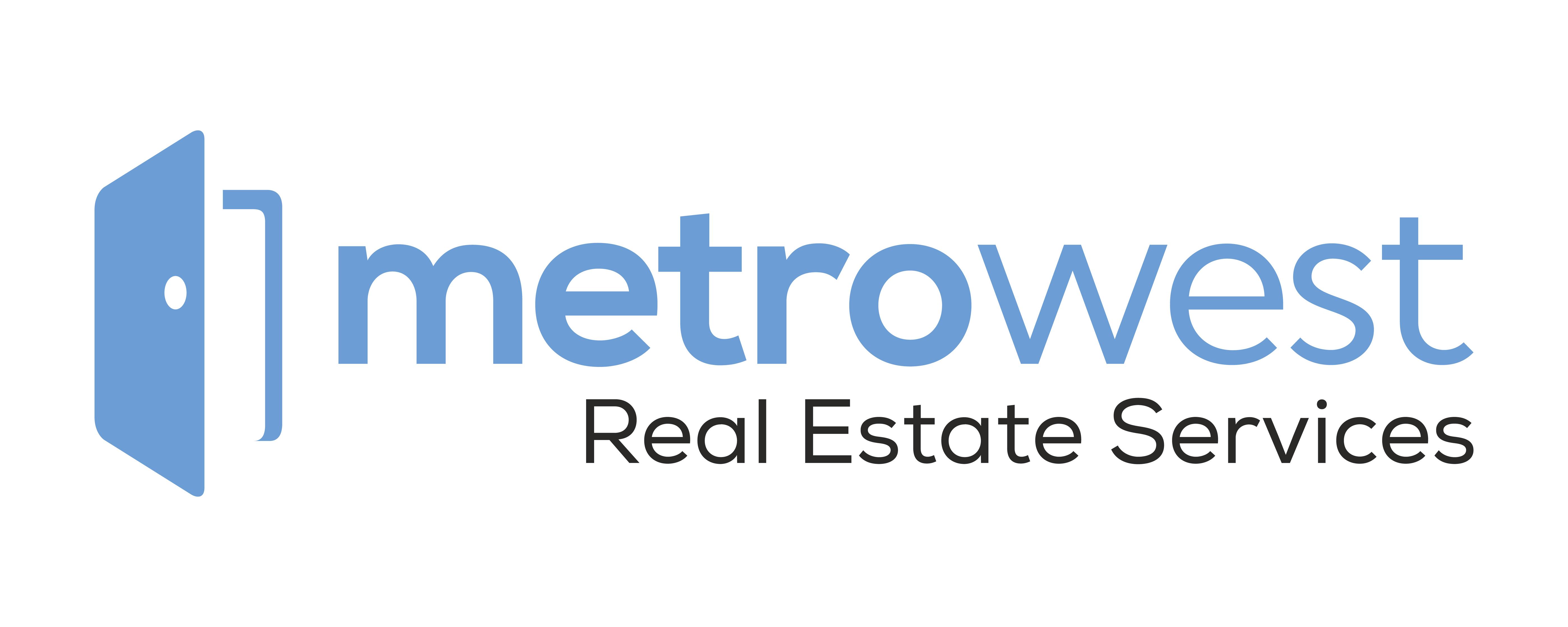 "alt=""Metrowest"