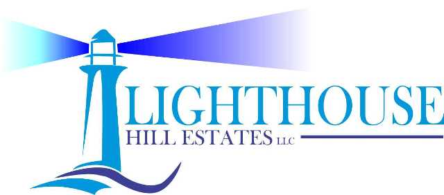 """alt=""""LightHouse"""
