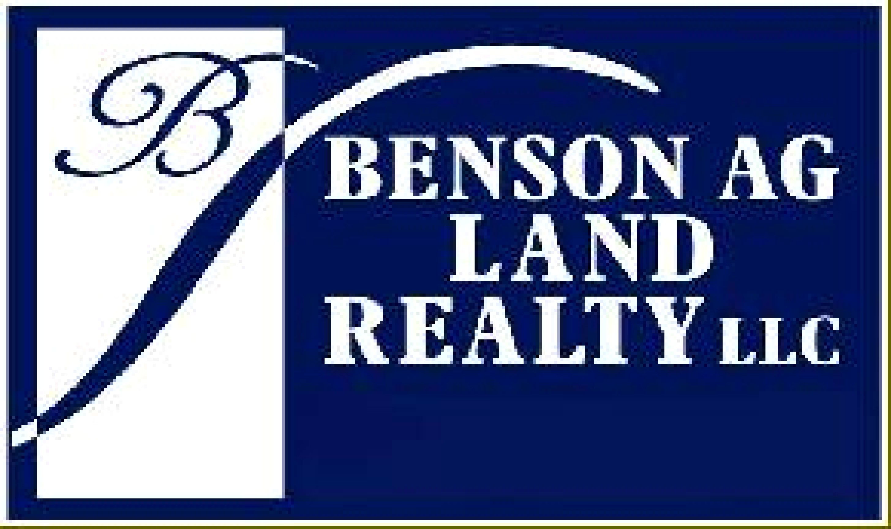 "alt=""Benson"