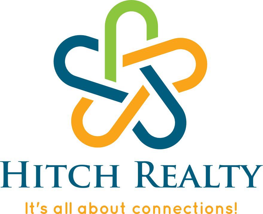 "alt=""Hitch"