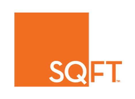 "alt=""SQFT"""