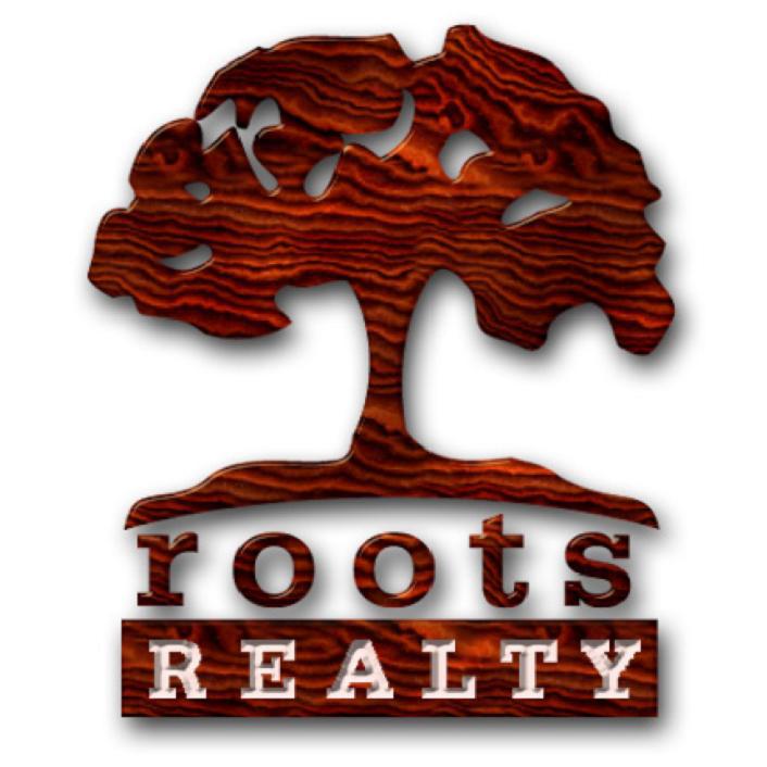 """alt=""""Roots"""