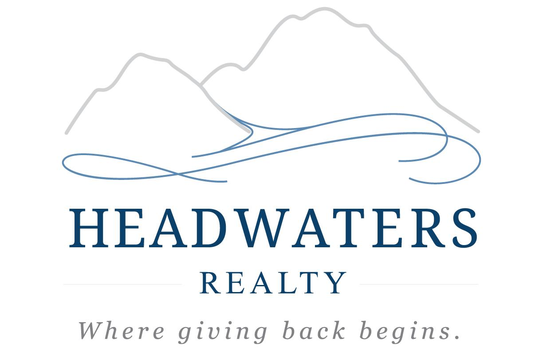 """alt=""""Headwaters"""