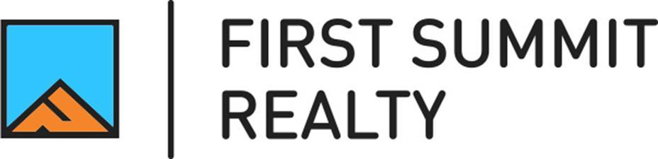 """alt=""""First"""