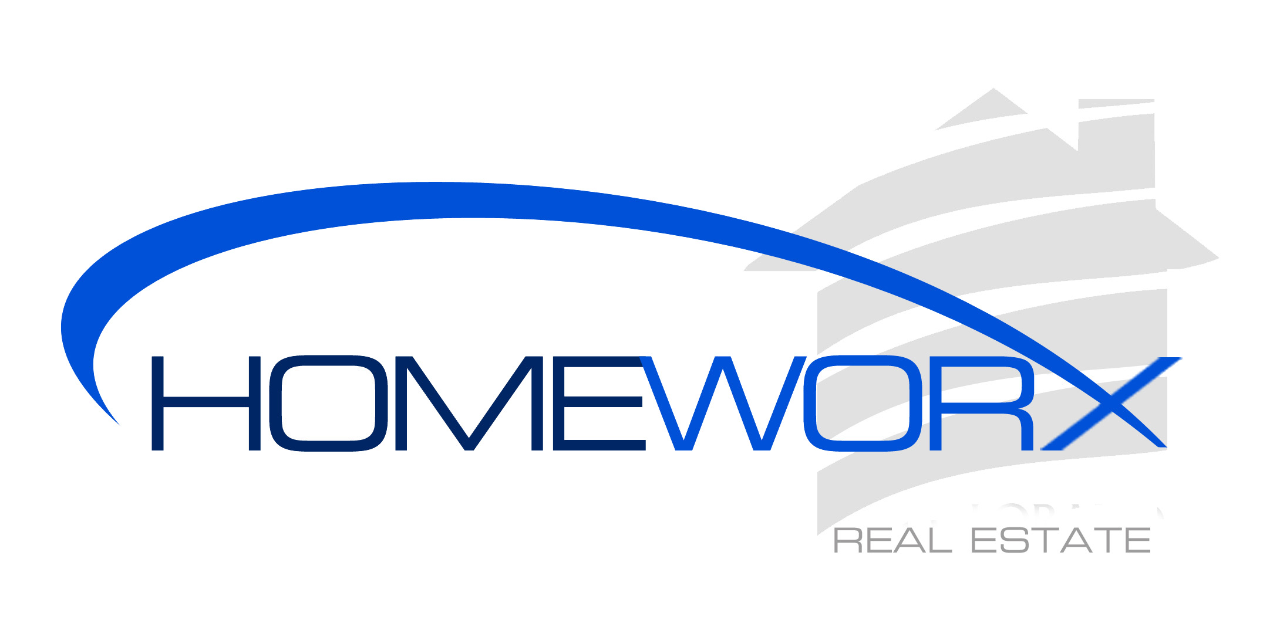 """alt=""""Homeworx"""