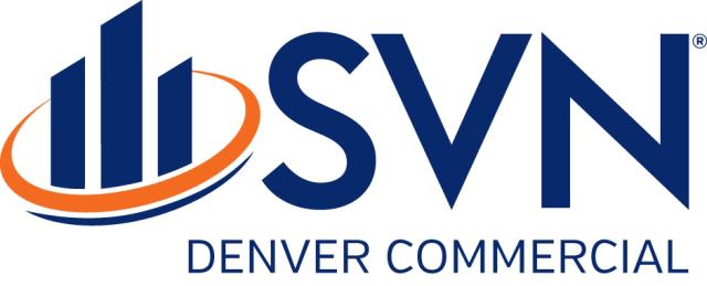 """alt=""""SVN/Denver"""
