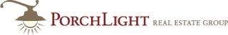 """alt=""""Porchlight"""