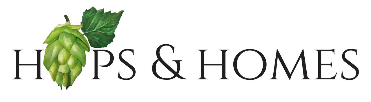 "alt=""Hops"