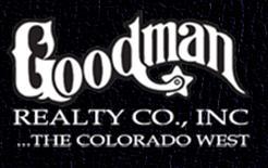 """alt=""""Goodman"""