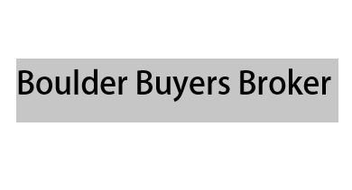 """alt=""""Boulder"""