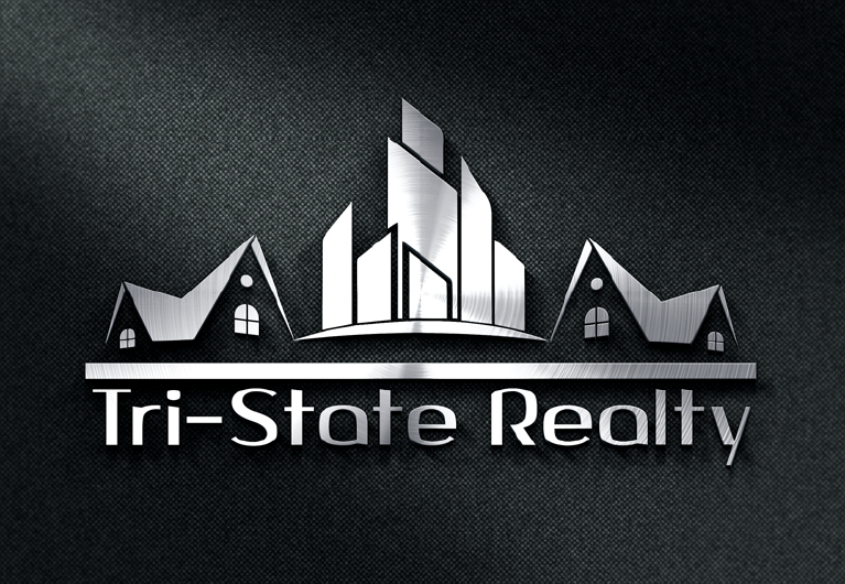 """alt=""""Tri-State"""