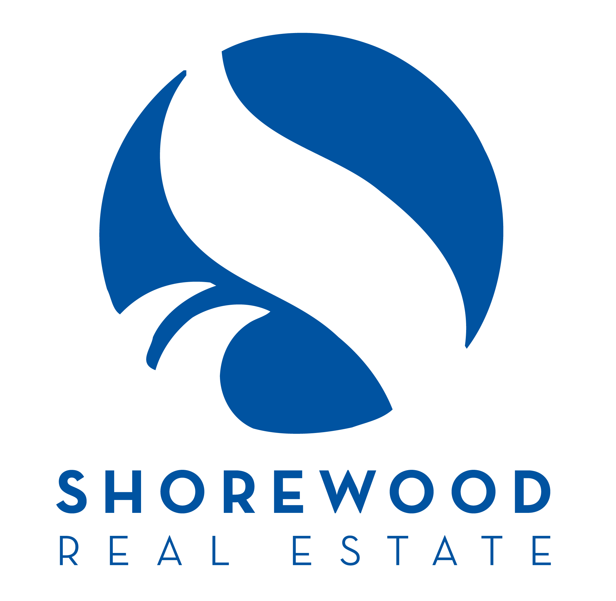 "alt=""Shorewood"