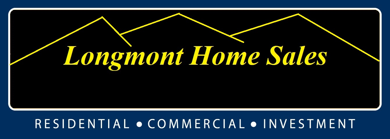 "alt=""Longmont"