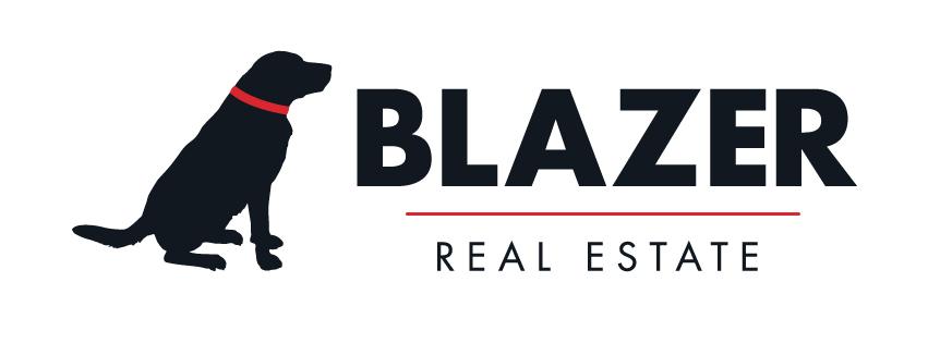 """alt=""""Blazer"""