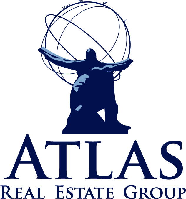 "alt=""Atlas"