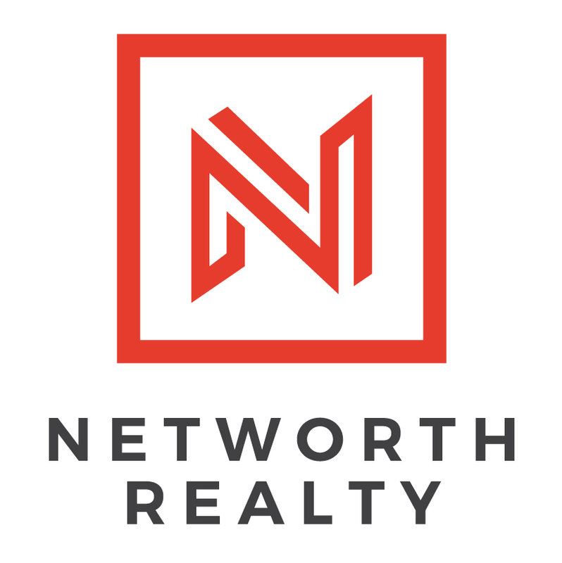 "alt=""Networth"