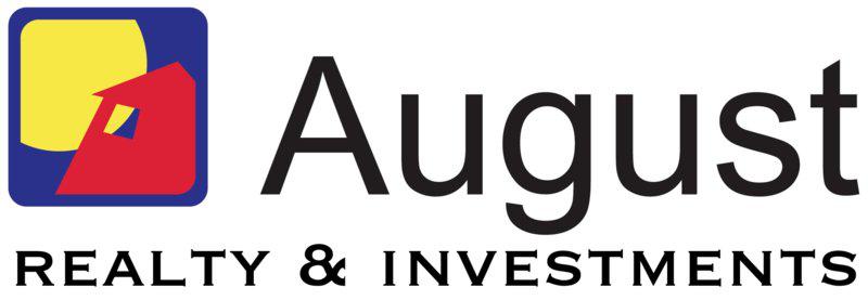 "alt=""August"