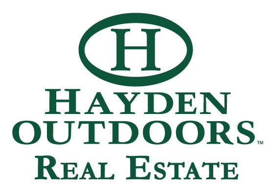 Hayden Outdoors - Windsor