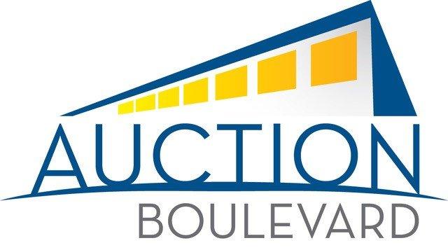 """alt=""""Auction"""