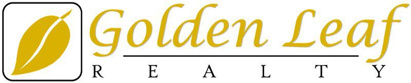 """alt=""""Golden"""